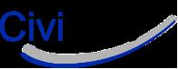 CIVIKOS Platform