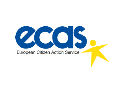 The European Citizen Action Service